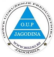 OUP Jagodina